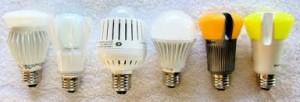 energy-efficient-lighting-stoke
